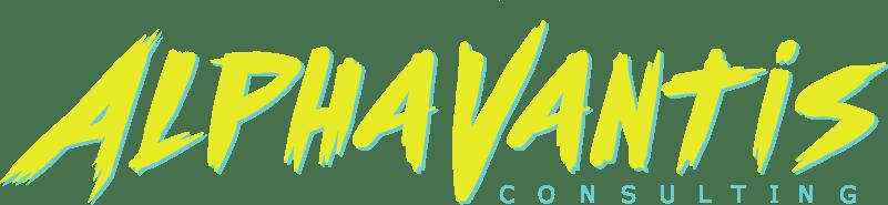 AlphaVantis Consulting